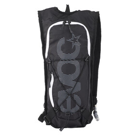 EVOC CC Rygsæk 3 L + Hydration Bladder 2 L sort